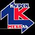 Интернет-магазин Курск мебель